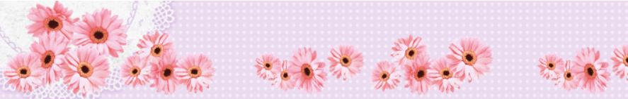 130501_flower