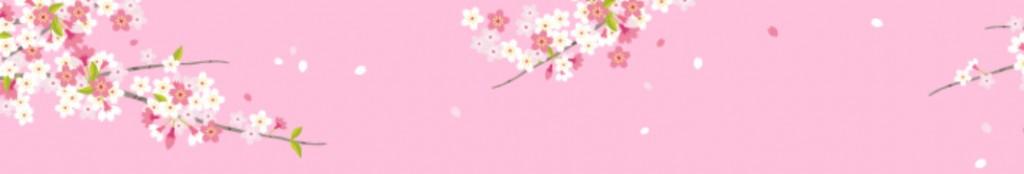 140401_sakura
