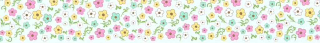 140226_flower