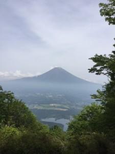 平澤ブログ